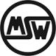 Колесные диски MSW